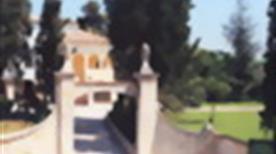 VILLA PARDI - >Manoppello