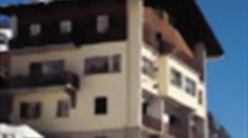 GARNI BELLAVISTA - >Arabba