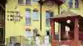 HOTEL BELLA DI BOSCO - >Malé