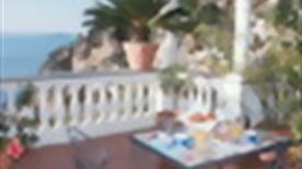 Hotel Villa Gabrisa - >Positano