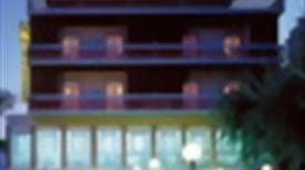 HOTEL BISANZIO - >Cesenatico