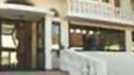 HOTEL VILLAGGIO PINETA PETTO BIANCO - >Ricadi