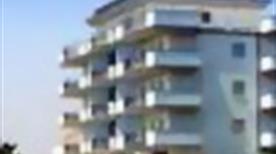 Appartamenti per Vacanze Il Girasole 1 - >Alba Adriatica
