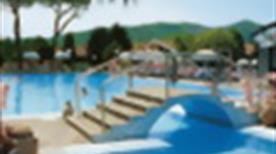 Hotel Terme Petrarca - >Montegrotto Terme