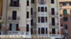HOTEL MIRAMARE - >Rapallo