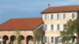 Agriturismo Casa della Sesta Presa - >Caorle