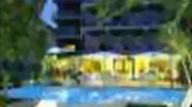 HOTEL SAYONARA - >San Benedetto del Tronto