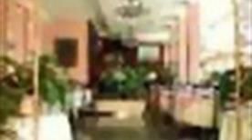 ALBERGO HOTEL EDEN - DEPANDANCE - >Grado