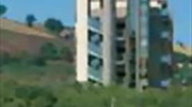 HOTEL DOGE - >Alba Adriatica