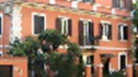 B&B Villino Cecilia Musei Vaticani Adriana - >Rome