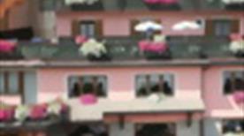 HOTEL VIDI - >Madonna di Campiglio