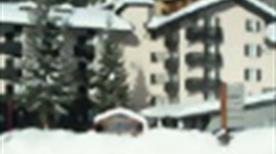 HOTEL ANDOSSI - >Madesimo