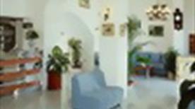 HOTEL NORIS - >Ischia