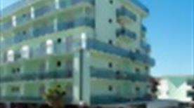 HOTEL TAORMINA - >San Benedetto del Tronto