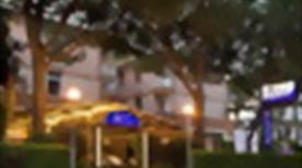 HOTEL FRATE SOLE - >Assisi