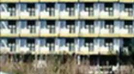 Hotel BELVEDERE - >Villa Rosa di Martinsicuro