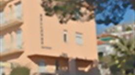 Bellevue Apartments - >Pietra Ligure