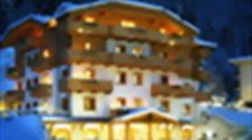 Hotel Garni del Sogno - >Madonna di Campiglio