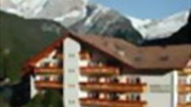 Hotel Cristallo ***sup. - >Canazei