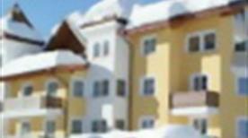 HOTEL DOLCE AVITA SPA & RESORT - >Andalo