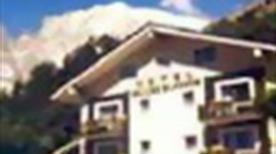 HOTEL VALLEE BLANCHE - >Courmayeur