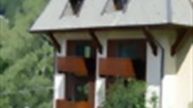 Residenza Villa Feleit - >Bormio