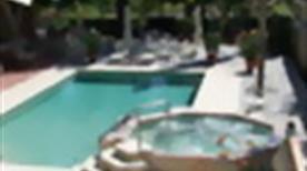 HOTEL TORRETTA - >Montecatini-Terme