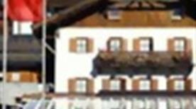 PICCOLO HOTEL GURSCHLER - >Senales