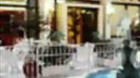 PICCOLO HOTEL DELFINO VACANZE - >Cesenatico