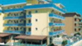 Hotel Holiday - >Villa Rosa di Martinsicuro