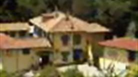 Hotel Villa Beccaris - >Monforte d'Alba