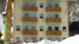 HOTEL VITTORIA - >Dimaro Folgarida
