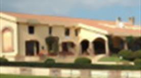 HOTEL SA PRENDA - >Villa San Pietro