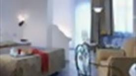 HOTEL PASITEA - >Positano