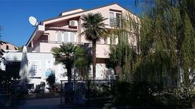 Residence Le Palme - >Numana
