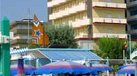 hotel Diplomatic - >Riccione