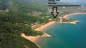 Camping Village San Michele - >Vieste