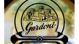 Da Gardoni - >Langhirano