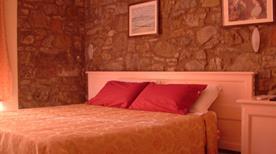 Locanda Il Gallo - >Greve in Chianti