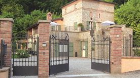 Torre Del Borgo - >Gropparello