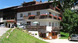 Bed&Breakfast Alvera' Gerhard - >Cortina d'Ampezzo