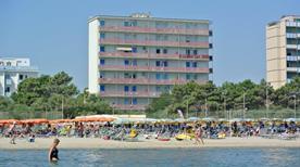 HOTEL ANTARES - >Lido di Classe
