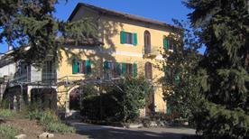 Villa Delle Rose - >Piossasco