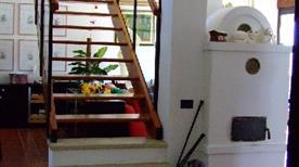 Bed & Breakfast Villa Rachele - >Belluno
