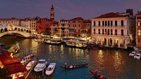 LOCANDA STURION - >Venezia