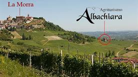 Agriturismo Albachiara - >La Morra
