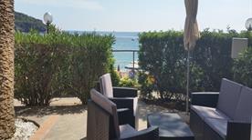 Appartamenti Airone Isola d'Elba - >Capoliveri