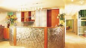HOTEL LUX**** - >Alessandria
