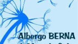 Albergo Berna - >Erbezzo