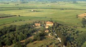 AGRITURISMO POGGIALBERI - >Buriano